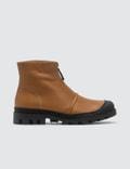 Loewe Zip Boot Picture