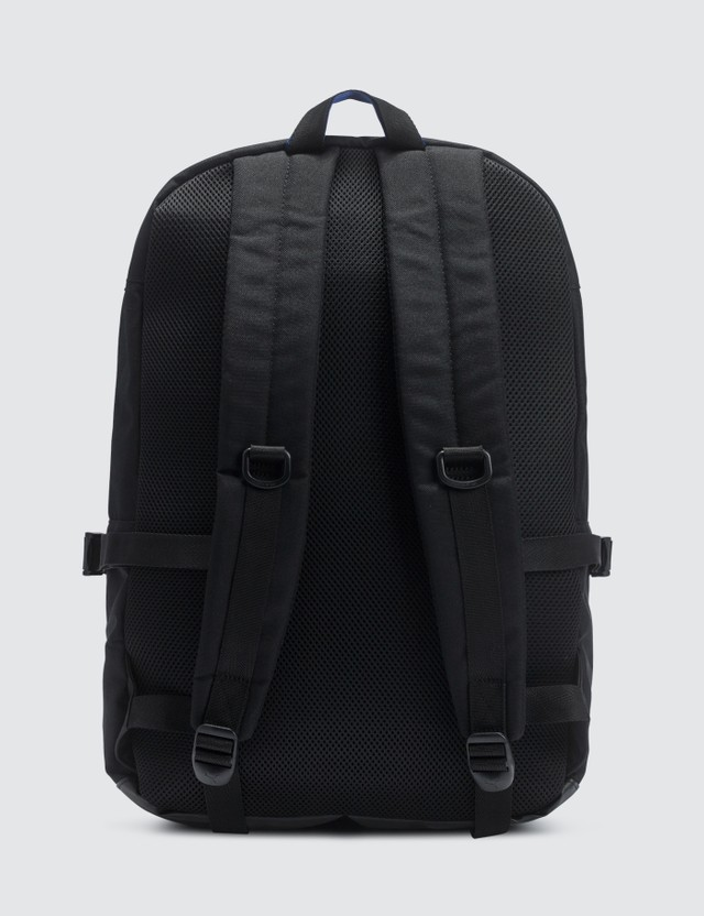 Puma Ader Error X Puma Backpack