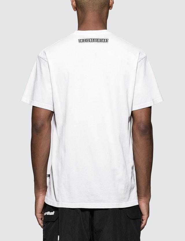 Thisisneverthat Bug Blood T-Shirt