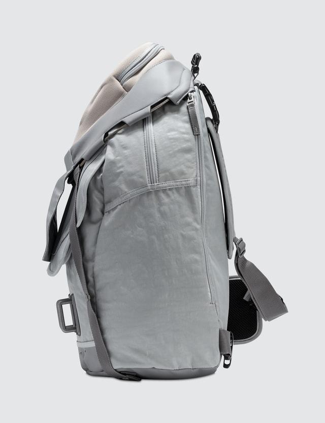 80a1b6883c Oakley by Samuel Ross - Backpack Metal