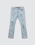 Haus of JR Slim Shotgun Jeans Picture