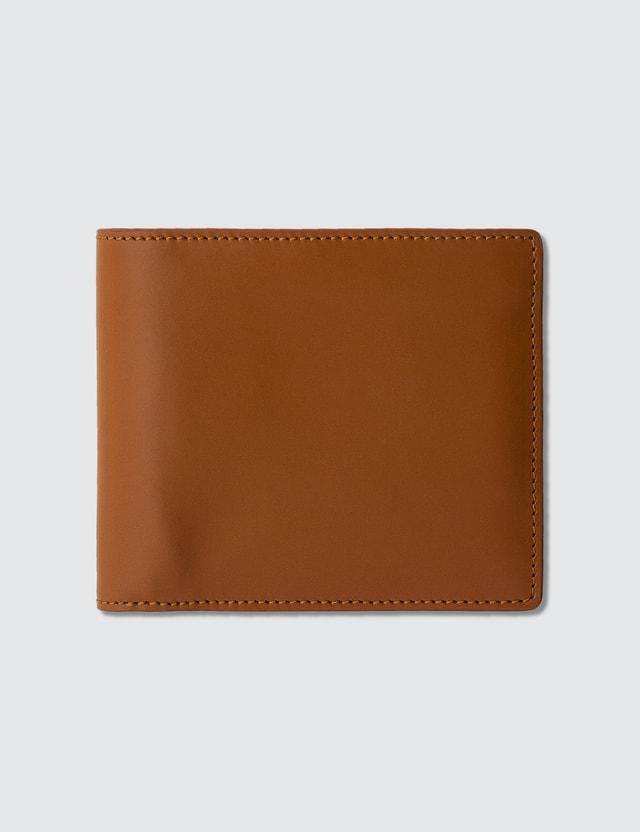 Maison Margiela Bi-fold Wallet