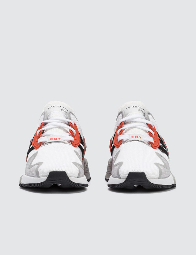 Adidas Originals EQT Cushion Adv White Women