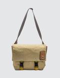Loewe ELN Messenger Bag Picture