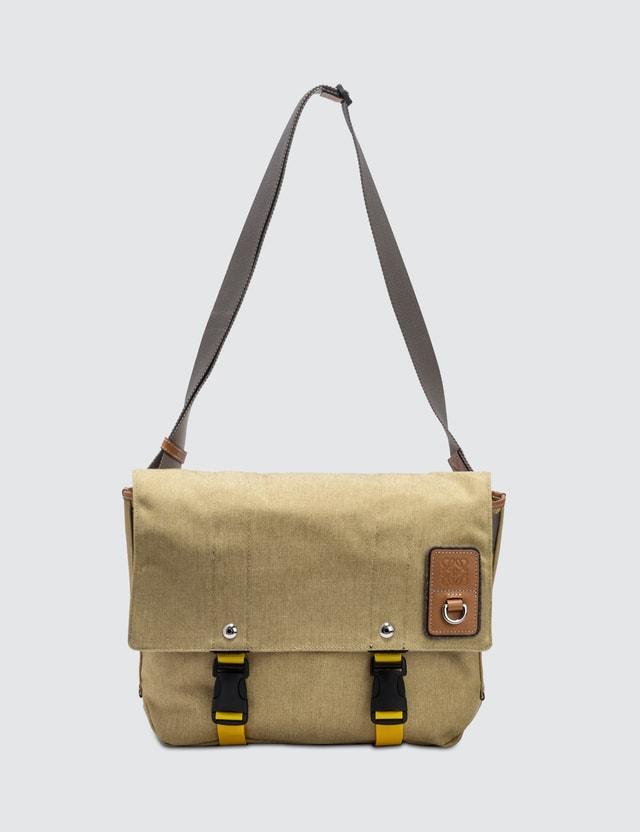 Loewe ELN Messenger Bag