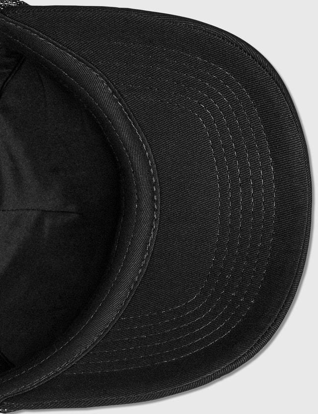Moncler Genius 1952 Berretto Cap Black Men
