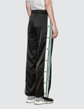 Adidas Originals OG Track Pants