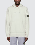 Stone Island Basic Hoodie Picture