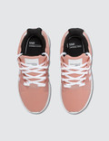 Adidas Originals EQT Support Adv Children Trace Pink/white/core Black Kids