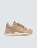 Adidas Originals Hender Scheme x Adidas ZX 500 RM FL Picture
