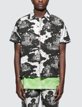 Vyner Articles Hawaiian Shirt Picutre