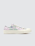 Converse Chuck Taylor All Star 70 Flower Picture