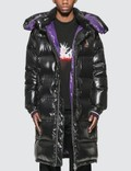 Moncler Genius Moncler Genius x Palm Angels Billy Jacket Picture