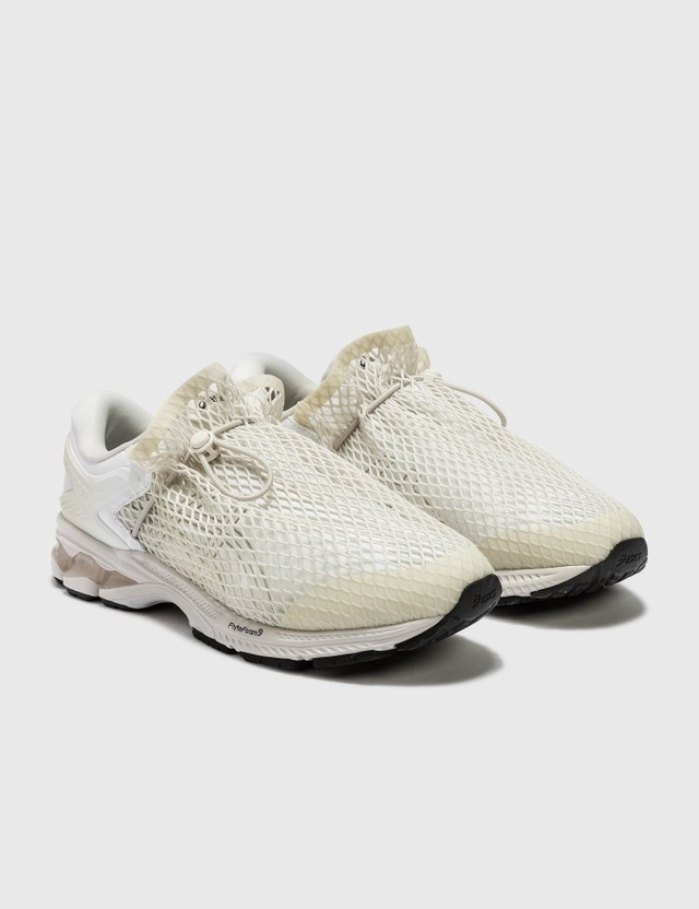Asics Asics x Vivienne Westwood Gel-Kayano 26 Birch/white Men