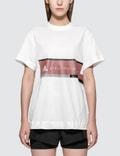 Adidas by Stella McCartney Ess Logo T-shirt Picture