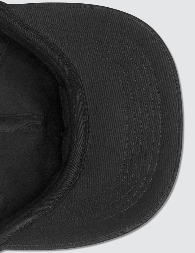 CP Company Baseball Cap