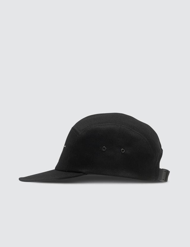 Undercover A Logo Cap