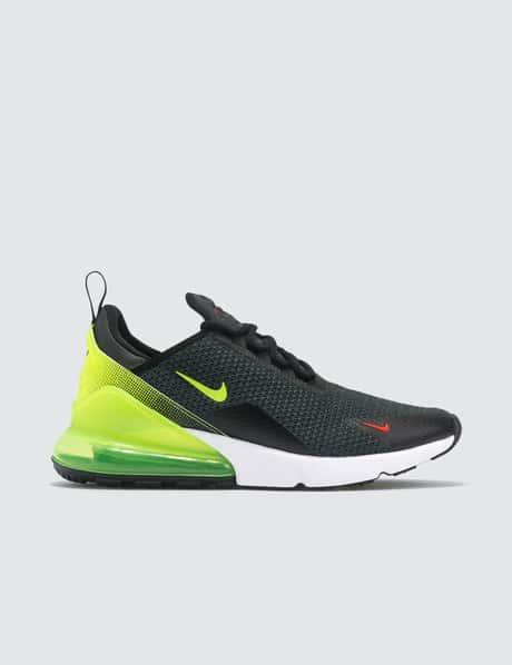 5fc842dff01c Nike · Air Max 270