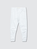 Kambia Sweatpants Picutre