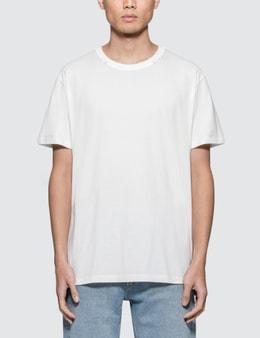 Valentino Rock Stud S/S T-Shirt