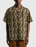 Wacko Maria Hawaiian SS Shirt ( Type-6 ) Picture