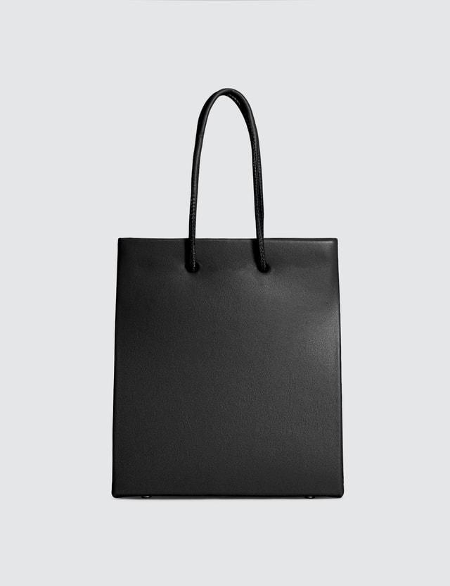 Medea Short Medea Prima Tote Bag