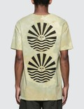 Sasquatchfabrix. Nanpou S/S T-Shirt-003 Picture