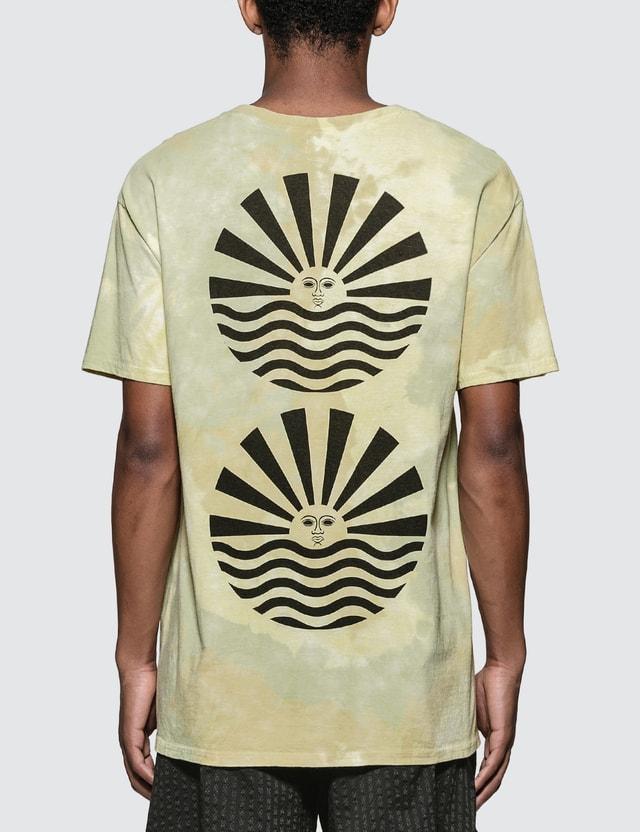 Sasquatchfabrix. Nanpou S/S T-Shirt-003