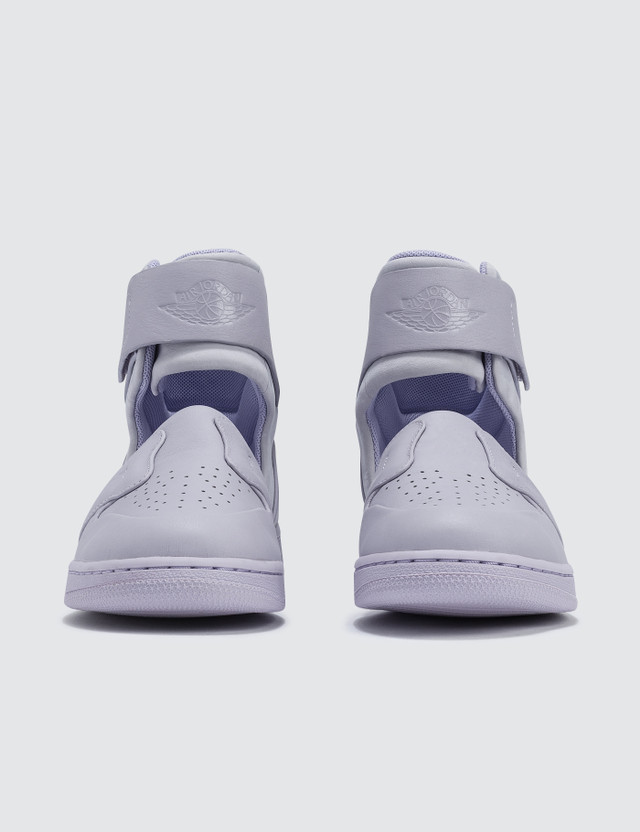 Jordan Brand W AJ1 Lover XX