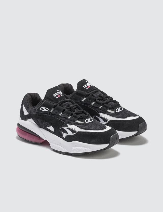 Puma Cell Venom Sneaker