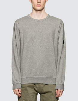 CP Company Crewneck Sweatshirt