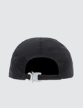 1017 ALYX 9SM Baseball Cap with Buckle Picutre