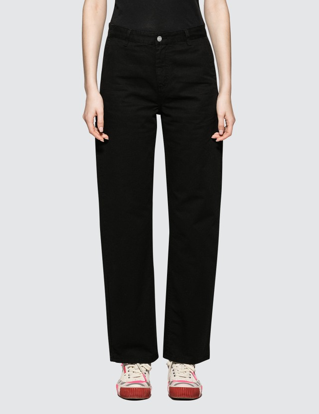 Carhartt Work In Progress Pierce Pant Straight