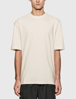 Bottega Veneta Sunrise Cotton T-Shirt