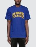 Misbhv Hardcore Pleasure T-Shirt Picture