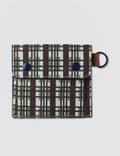 Marni Marni x Porter Card Case Picture