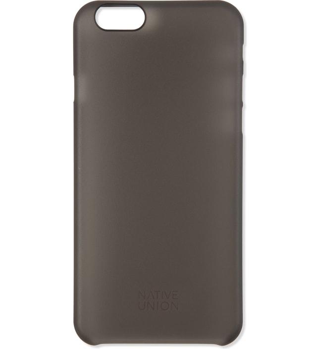 Native Union Smoke CLIC Air-iPhone 6 Case