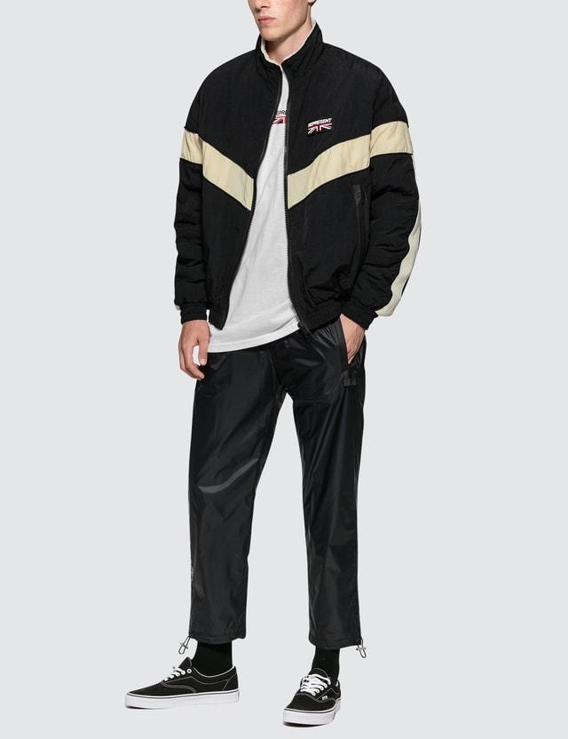Represent Shell Jacket