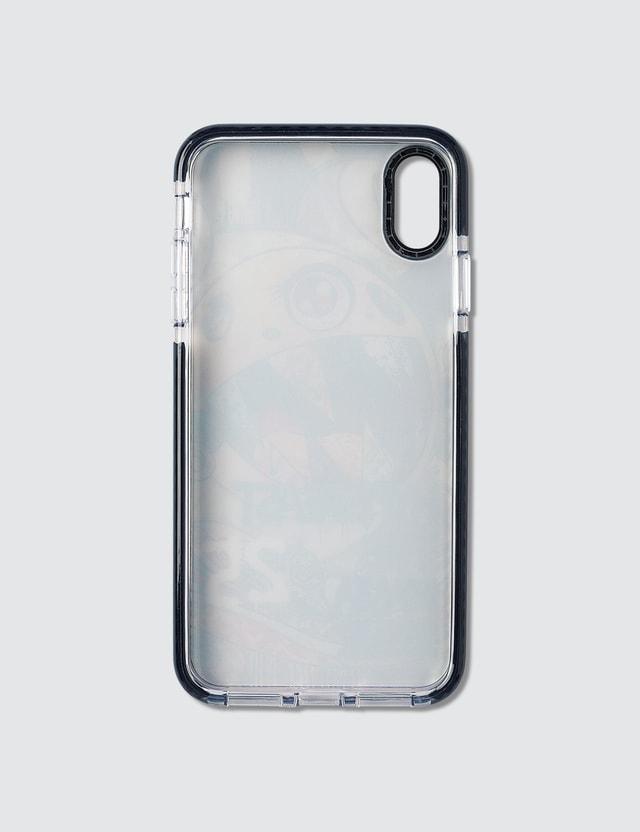 Takashi Murakami Takashi Murakami x Hypebeast Magazine iPhone Case A Xs Max