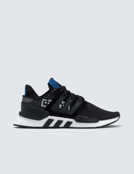 9452cc2a5 Adidas Originals