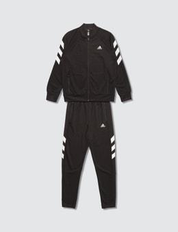 Adidas Originals Track Suit (Kids)