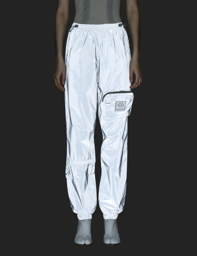 Misbhv Utility Reflective Trousers