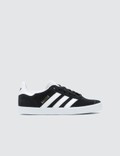 Adidas Originals Gazelle Children Picture