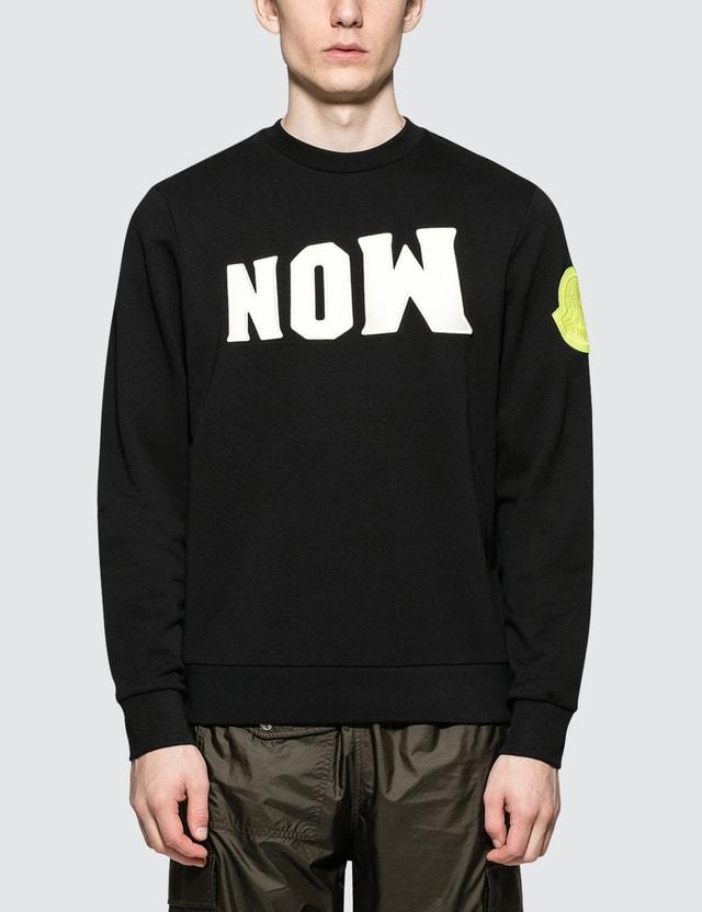 a25c02784 Moncler Genius - 1952 Now Sweatshirt
