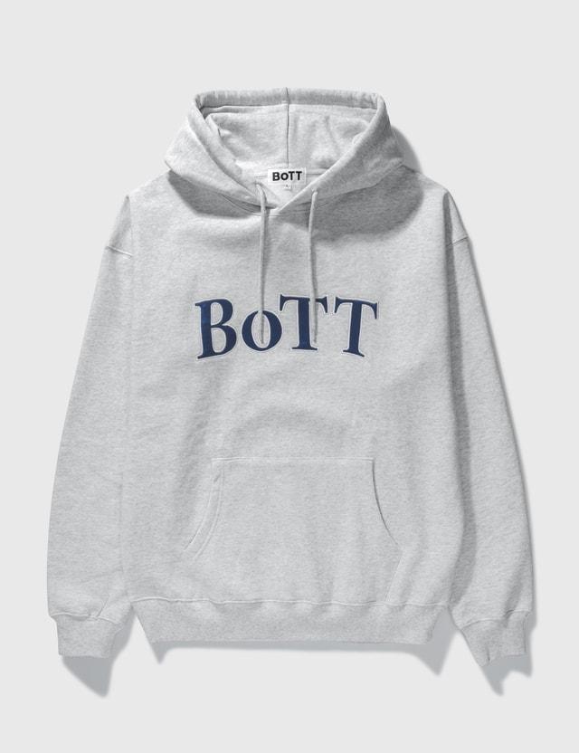 BoTT BoTT OG Logo Hoodie
