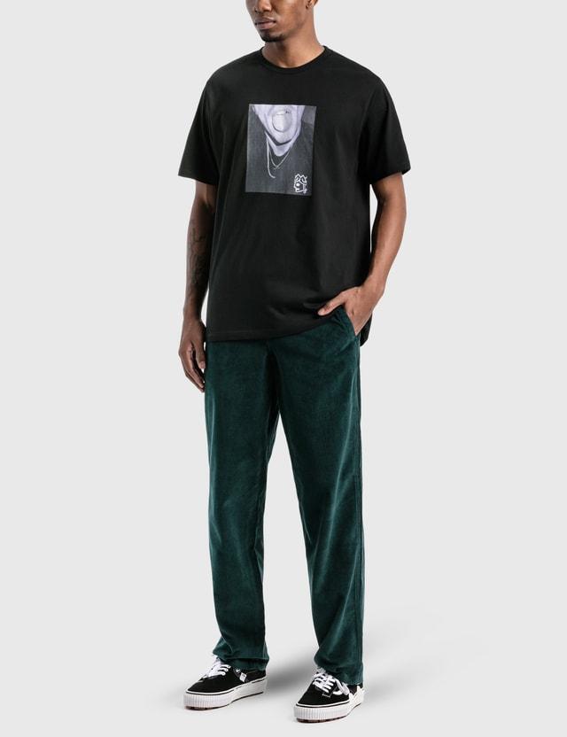 Victoria Trippy T-Shirt