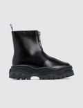 Eytys Raven Boots Picture