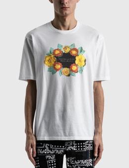 Undercover Flower T-shirt