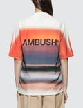 Ambush Hawaiian Short Sleeve Shirt Picutre