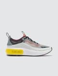 Nike W Nike Air Max Dia Se QS Picture